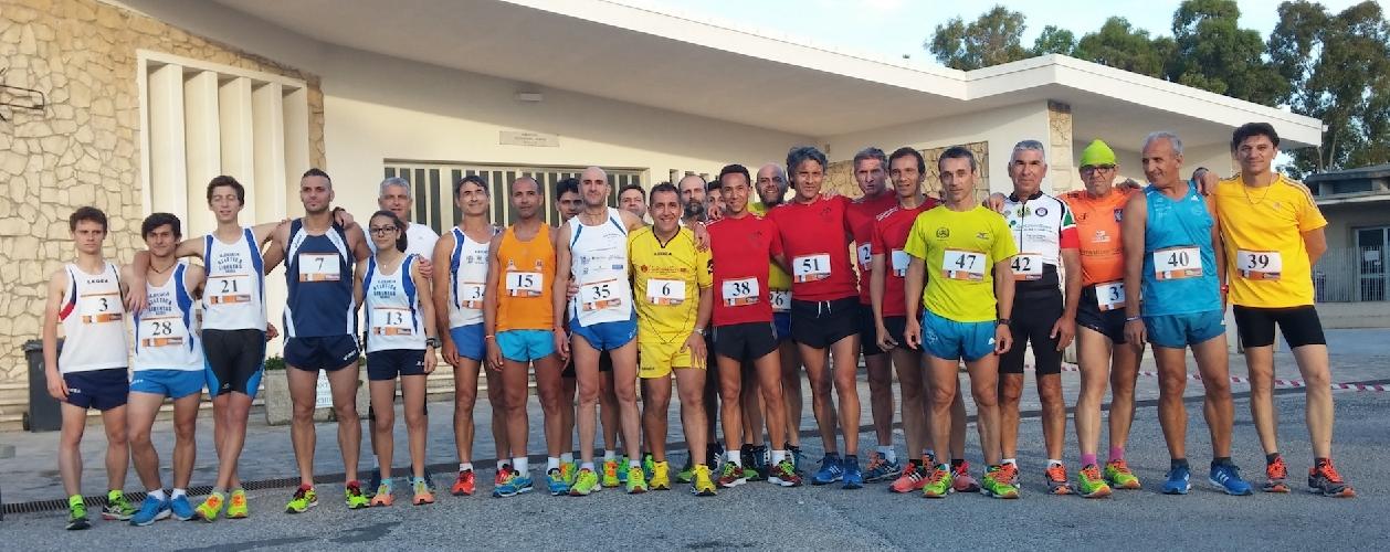 http://www.ragusanews.com//immagini_articoli/09-06-2015/preziosissimo-sangue-vince-lorenzo-bonincontro-500.jpg