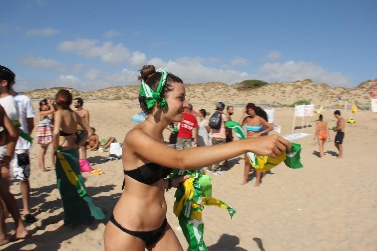http://www.ragusanews.com//immagini_articoli/09-06-2015/randello-libera-va-in-giudizio-contro-il-donnafugata-resort-500.jpg
