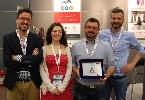 http://www.ragusanews.com//immagini_articoli/09-06-2015/una-startup-modicana-premiata-a-bologna-100.jpg