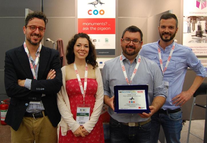 http://www.ragusanews.com//immagini_articoli/09-06-2015/una-startup-modicana-premiata-a-bologna-500.jpg