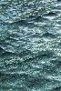http://www.ragusanews.com//immagini_articoli/09-06-2016/altro-che-granito-nelle-case-degli-sciclitani-arriva-il-marmo-liquido-100.jpg