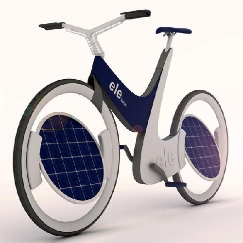 https://www.ragusanews.com//immagini_articoli/09-06-2016/sono-ele-la-bicicletta-solare-che-pedala-verso-il-futuro-500.jpg