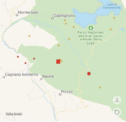 https://www.ragusanews.com//immagini_articoli/09-06-2017/forte-terremoto-vicino-laquila-500.jpg