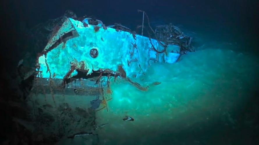 http://www.ragusanews.com//immagini_articoli/09-06-2017/mare-malta-ritrovato-cacciatorpediniere-artigliere-500.jpg