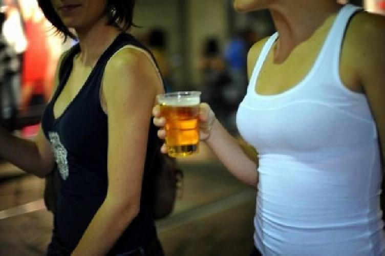 http://www.ragusanews.com//immagini_articoli/09-06-2017/niente-alcolici-tutto-volume-3drammi3-500.jpg