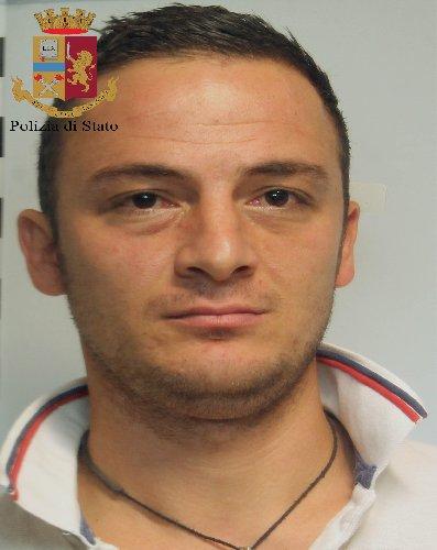 https://www.ragusanews.com//immagini_articoli/09-06-2018/1528542063-banda-droga-arrestati-pregiudicati-rigettato-ricorso-2-500.jpg