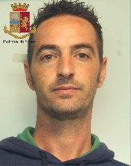 https://www.ragusanews.com//immagini_articoli/09-06-2018/1528542063-banda-droga-arrestati-pregiudicati-rigettato-ricorso-4-240.jpg