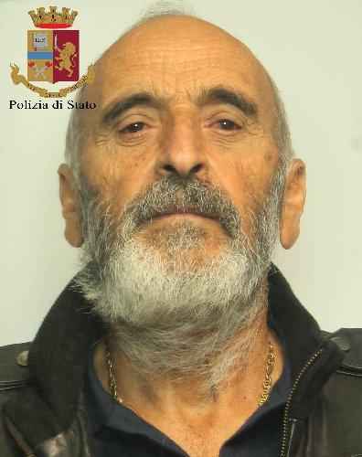 https://www.ragusanews.com//immagini_articoli/09-06-2018/1528542064-banda-droga-arrestati-pregiudicati-rigettato-ricorso-5-500.jpg