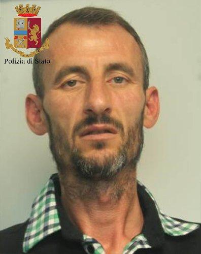 https://www.ragusanews.com//immagini_articoli/09-06-2018/1528542064-banda-droga-arrestati-pregiudicati-rigettato-ricorso-7-500.jpg