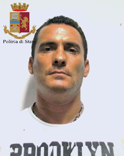 https://www.ragusanews.com//immagini_articoli/09-06-2018/banda-droga-arrestati-pregiudicati-rigettato-ricorso-500.jpg