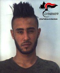 https://www.ragusanews.com//immagini_articoli/09-06-2018/santa-croce-nascondeva-droga-casa-arrestato-tunisino-240.jpg