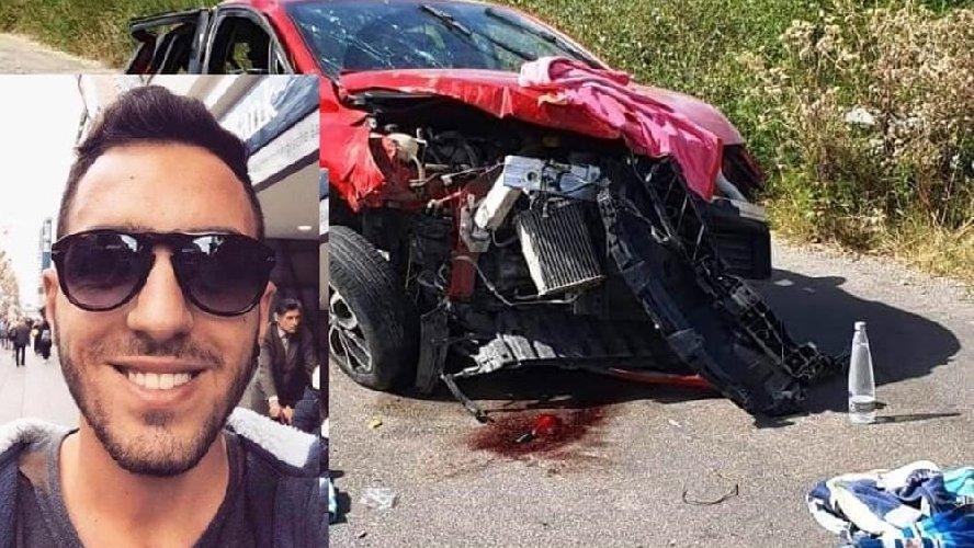 https://www.ragusanews.com//immagini_articoli/09-06-2019/andava-a-mare-muore-in-incidente-giuseppe-gagliano-22-anni-500.jpg