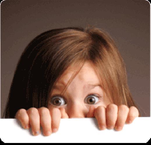 https://www.ragusanews.com//immagini_articoli/09-06-2019/niente-regalo-di-fine-anno-maestra-si-arrabbia-con-i-bimbi-500.png