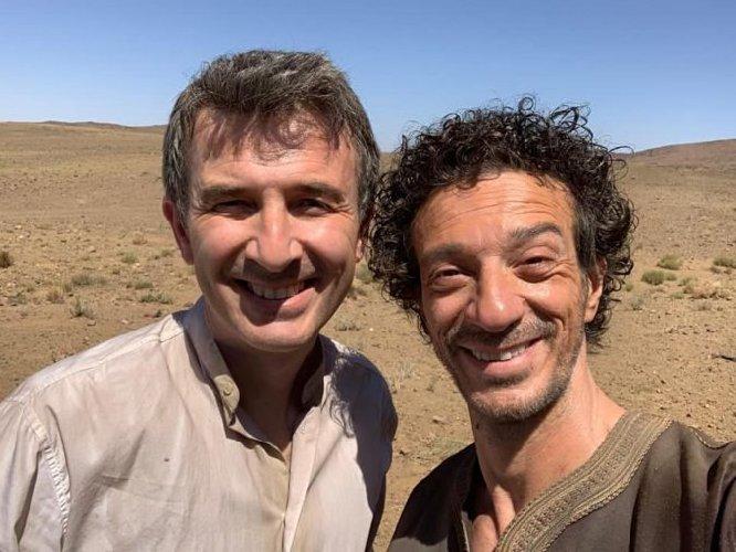 https://www.ragusanews.com//immagini_articoli/09-06-2019/settimo-film-set-esotico-per-ficarra-e-picone-500.jpg