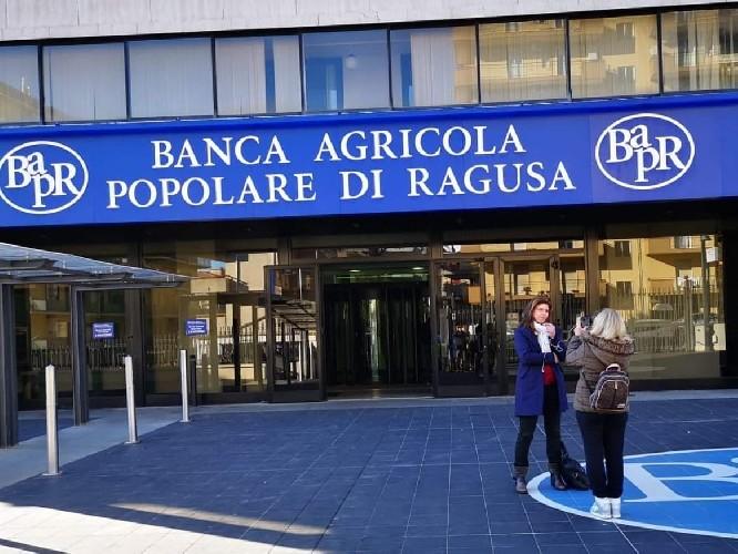 https://www.ragusanews.com//immagini_articoli/09-06-2020/bapr-ha-chiesto-a-bankitalia-di-riacquistare-azioni-per-20-mln-500.jpg