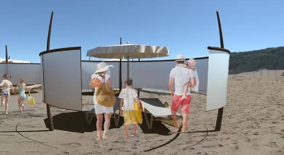 https://www.ragusanews.com//immagini_articoli/09-06-2020/ecco-l-ombrellone-anti-covid-500.jpg