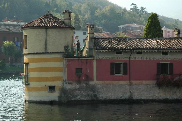 https://www.ragusanews.com//immagini_articoli/09-06-2021/1623246263-vendesi-isola-con-parco-e-torre-il-prezzo-un-affarone-foto-4-500.jpg