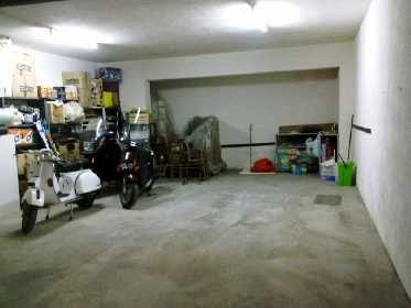 https://www.ragusanews.com//immagini_articoli/09-06-2021/case-il-vero-investimento-sono-box-e-garage-280.jpg