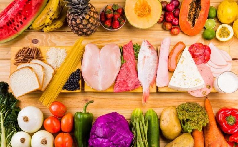 https://www.ragusanews.com//immagini_articoli/09-06-2021/dieta-green-arriva-l-indice-che-valuta-l-impronta-ecologica-delle-diete-500.jpg