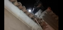 https://www.ragusanews.com//immagini_articoli/09-06-2021/vittoria-rondone-incastrato-sul-tetto-arrivano-gli-angeli-foto-100.jpg