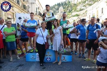 https://www.ragusanews.com//immagini_articoli/09-07-2017/1499623792-atleti-memorial-giorgio-buscema-1-240.jpg