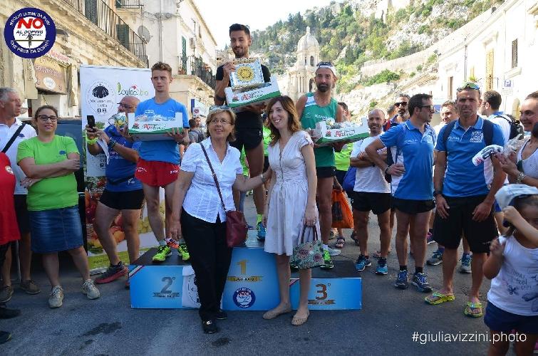 https://www.ragusanews.com//immagini_articoli/09-07-2017/1499623792-atleti-memorial-giorgio-buscema-1-500.jpg
