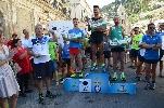 http://www.ragusanews.com//immagini_articoli/09-07-2017/atleti-memorial-giorgio-buscema-100.jpg