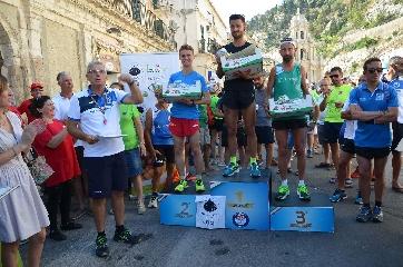 http://www.ragusanews.com//immagini_articoli/09-07-2017/atleti-memorial-giorgio-buscema-240.jpg