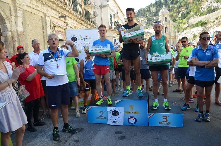 http://www.ragusanews.com//immagini_articoli/09-07-2017/atleti-memorial-giorgio-buscema-500.jpg