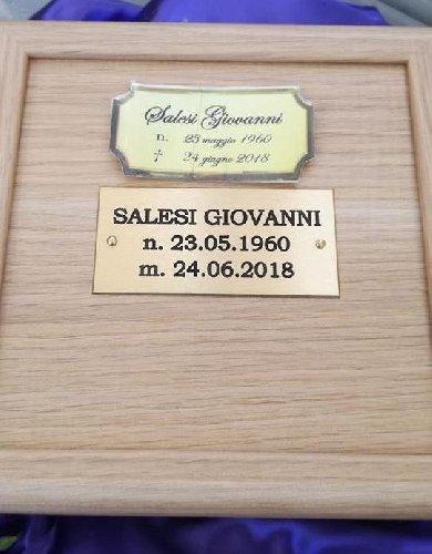https://www.ragusanews.com//immagini_articoli/09-07-2018/ceneri-prof-salesi-morto-bergamo-sono-tornate-pozzallo-500.jpg