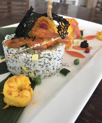 https://www.ragusanews.com//immagini_articoli/09-07-2018/insalata-riso-ricetta-anacleto-500.jpg
