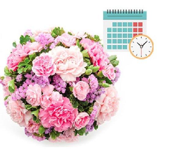 https://www.ragusanews.com//immagini_articoli/09-07-2018/momenti-perfetti-inviare-fiori-500.jpg