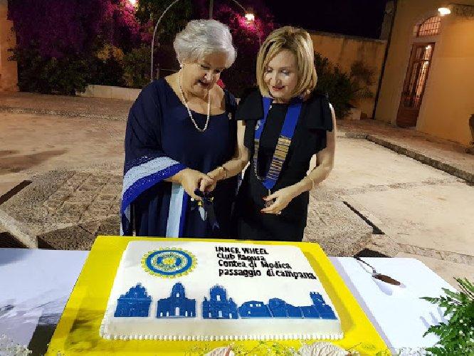 https://www.ragusanews.com//immagini_articoli/09-07-2018/ragusa-beatrice-boncoraglio-antoci-presidente-club-inner-wheel-500.jpg