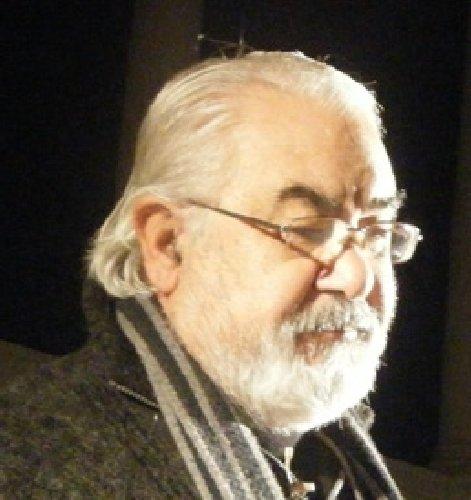 https://www.ragusanews.com//immagini_articoli/09-07-2019/modica-e-morto-l-attore-giorgio-sparacino-500.jpg