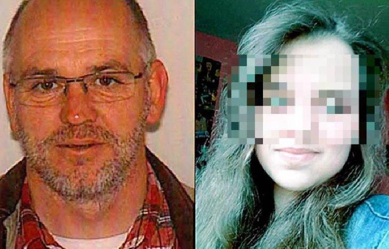 https://www.ragusanews.com//immagini_articoli/09-07-2019/rapi-ragazzina-e-visse-due-anni-a-licata-tedesco-condannato-a-sei-anni-500.jpg