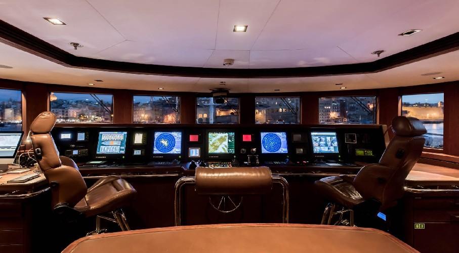 https://www.ragusanews.com//immagini_articoli/09-07-2020/1594328391-yacht-l-amadeus-i-in-ortigia-a-siracusa-1-500.jpg