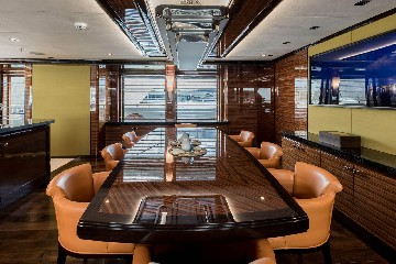 https://www.ragusanews.com//immagini_articoli/09-07-2020/1594328817-yacht-l-amadeus-i-in-ortigia-a-siracusa-1-240.jpg
