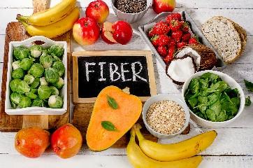 https://www.ragusanews.com//immagini_articoli/09-07-2020/dieta-ricca-di-fibre-240.jpg