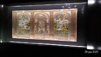 https://www.ragusanews.com//immagini_articoli/09-07-2020/palermo-al-museo-diocesano-una-mostra-sui-paliotti-240.jpg