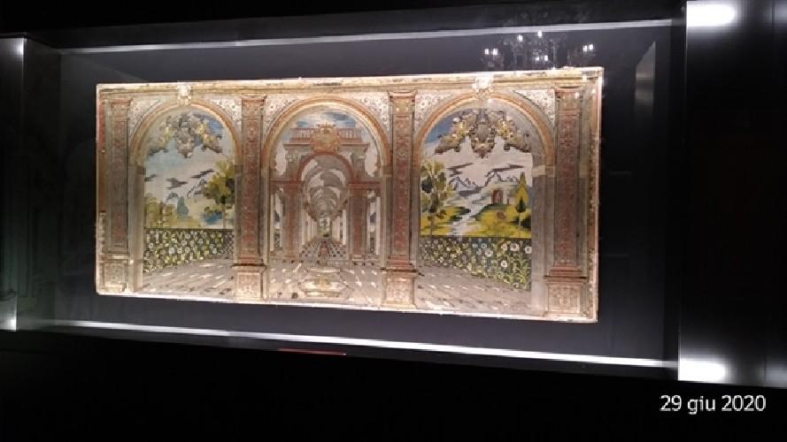 https://www.ragusanews.com//immagini_articoli/09-07-2020/palermo-al-museo-diocesano-una-mostra-sui-paliotti-500.jpg