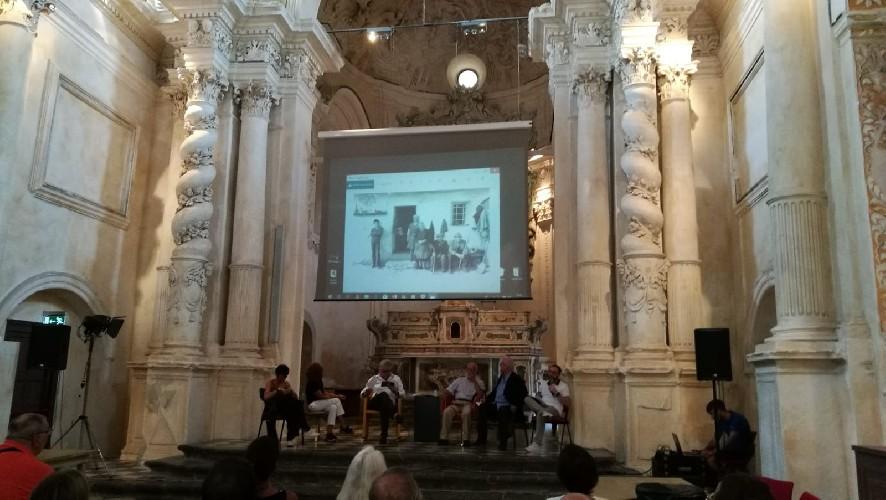 https://www.ragusanews.com//immagini_articoli/09-07-2020/ragusa-foto-festival-al-via-il-concorso-weloveragusa-500.jpg