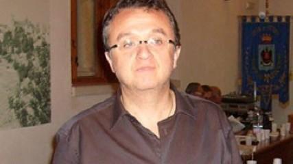https://www.ragusanews.com//immagini_articoli/09-07-2020/vittoria-al-voto-il-centro-destra-si-sdoppia-candidati-dieli-e-sallemi-240.jpg