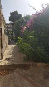 https://www.ragusanews.com//immagini_articoli/09-07-2021/i-mancati-lavori-di-ripristino-al-parco-verde-di-via-risorgimento-a-modica-280.jpg