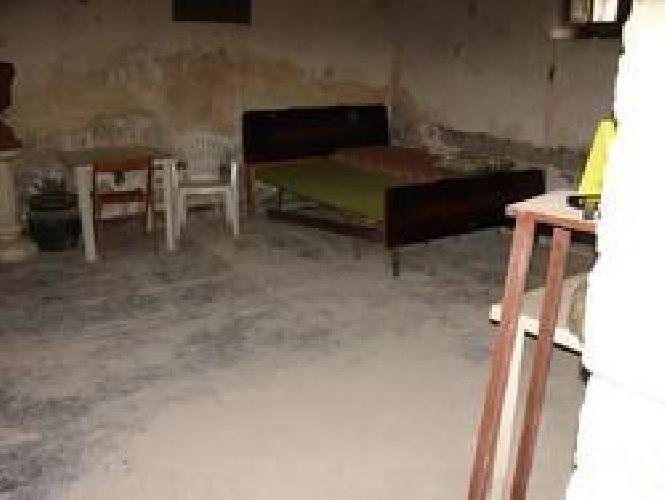 https://www.ragusanews.com//immagini_articoli/09-08-2011/nonnini-viziosi-di-scicli-in-cassazione-in-gennaio-500.jpg