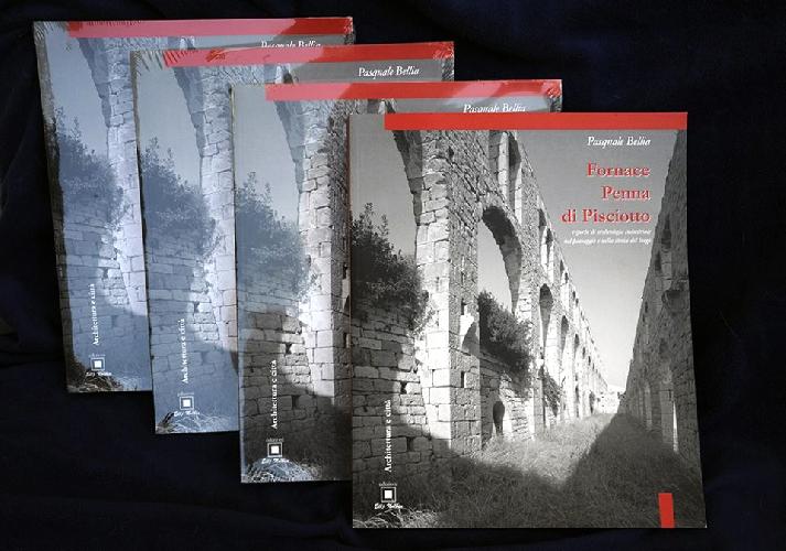 https://www.ragusanews.com//immagini_articoli/09-08-2015/si-presenta-il-libro-sulla-fornace-penna-di-pisciotto-500.jpg