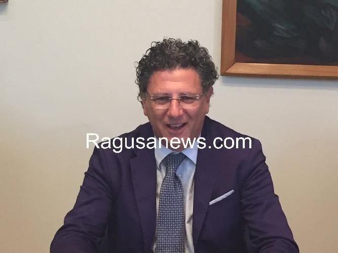 https://www.ragusanews.com//immagini_articoli/09-08-2017/buongiorno-sanit-500.jpg