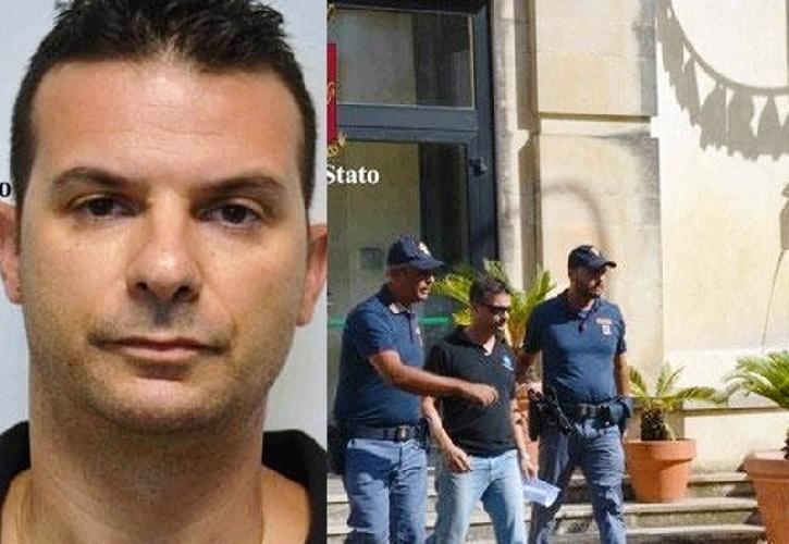 https://www.ragusanews.com//immagini_articoli/09-08-2017/interrogatorio-davanti-pompiere-davide-vita-500.jpg