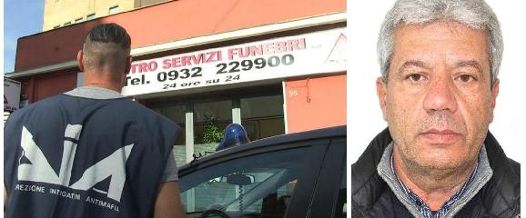 http://www.ragusanews.com//immagini_articoli/09-08-2017/sequestrati-beni-sebastiano-distefano-titolare-imprese-pompe-funebri-240.jpg