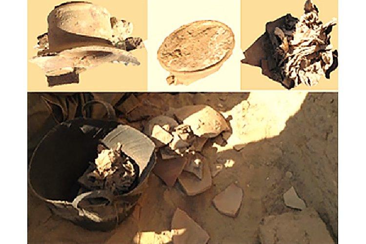 https://www.ragusanews.com//immagini_articoli/09-08-2018/egitto-scoperto-formaggio-antico-mondo-3200-anni-500.jpg