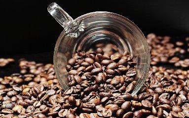 https://www.ragusanews.com//immagini_articoli/09-08-2019/dieta-caffe-per-perdere-peso-ecco-fare-240.jpg